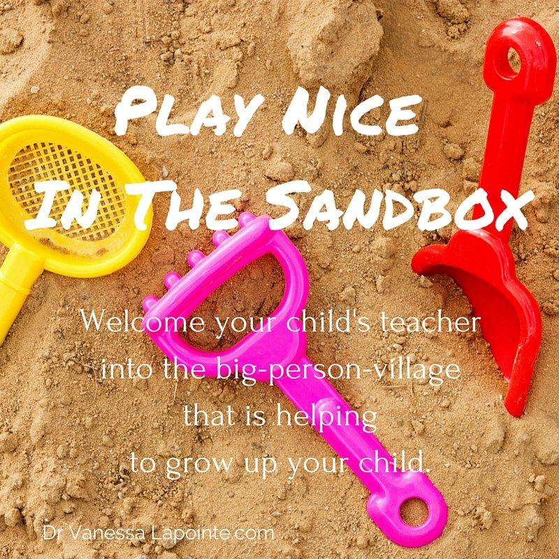 Play Nice (1)