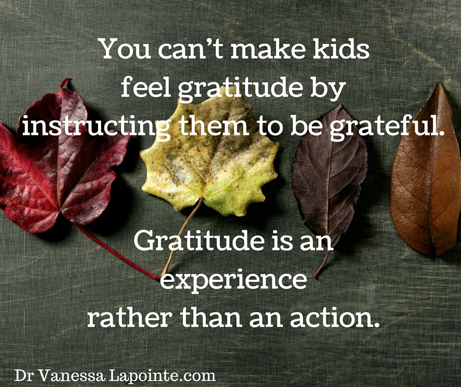 Gratitude (2)