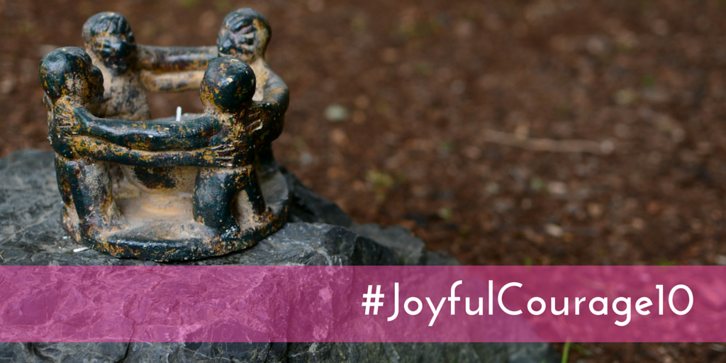 #JoyfulCourage+10+Day+Challenge+(1)