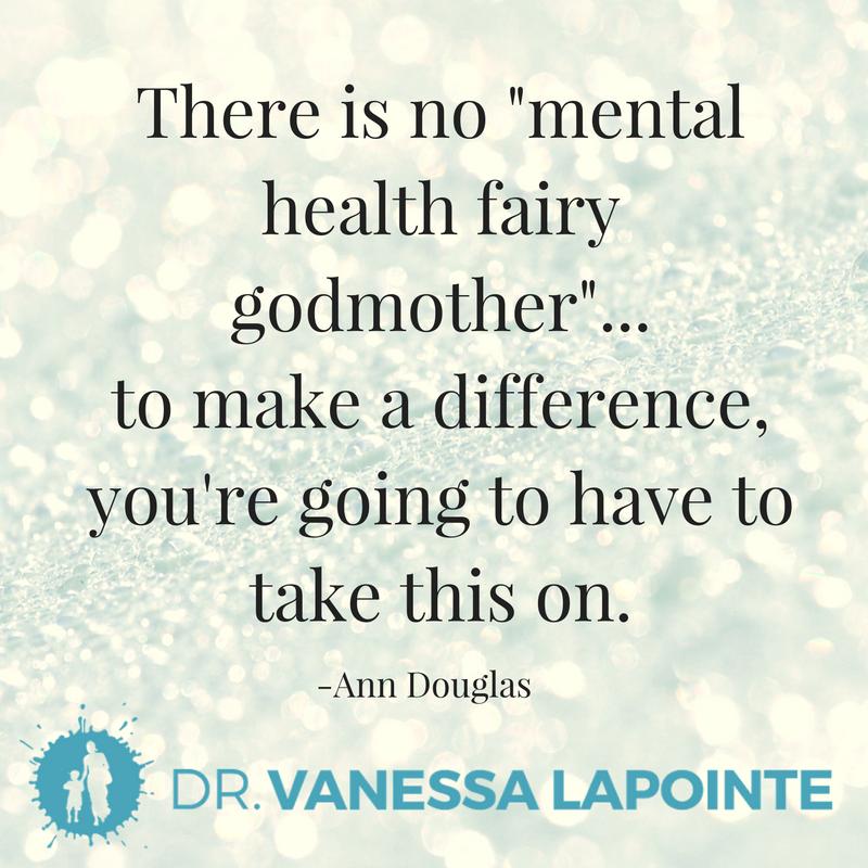 mental-health-fairy-godmother